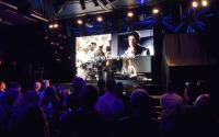 Sony Introduces Reference Level Master Series UHD TVs at NY Event