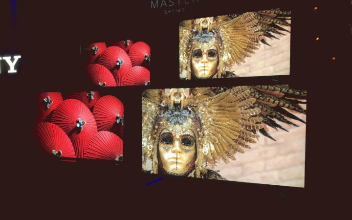 Sony_Master_Series_TVs.jpg
