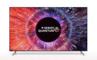Vizio's P-Series Quantum UHD TV is Available Now