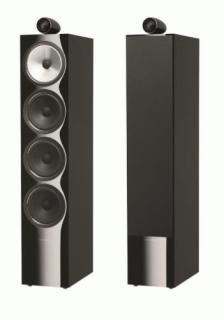 Bowers_Wilkins_702_S2-Black.JPG