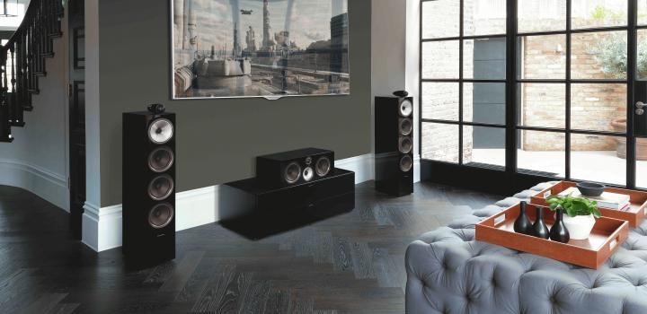 Bowers_Wilkins_702_S2_Black_Gloss_with_HTM71.jpg