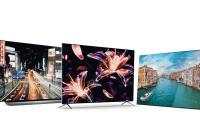 HomeTheaterReview's 4K/Ultra HD TV Buyer's Guide