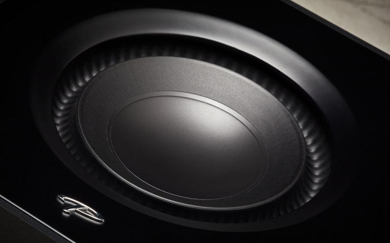 Paradigm Defiance X15 Subwoofer Reviewed