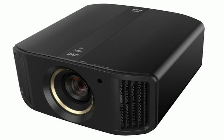 JVC_DLA-RS2000_projector_iso.jpg