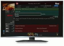 Frontier/Arris IPC1100 FIOS DVR Reviewed