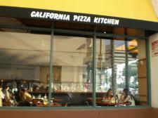 CalPizzaKitchen.jpg