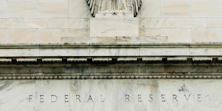 2-TheFed-Building.jpg