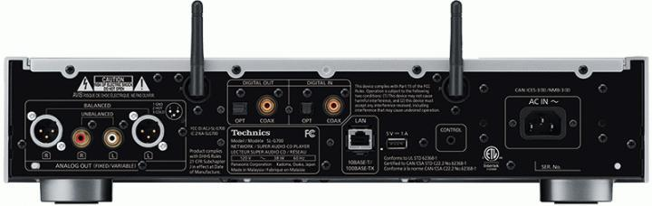 Technics_SL_G700_back.jpg