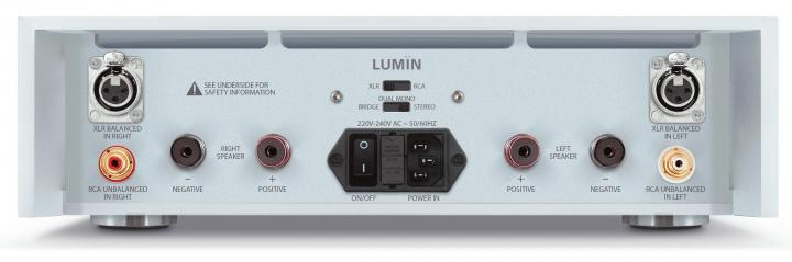 LUMIN-Amp-rear-panel-transparent.jpg