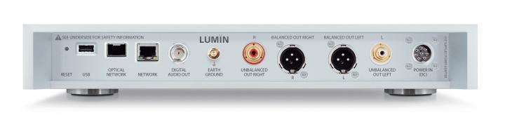 LUMIN-X1-Silver-rear-on-white.jpg