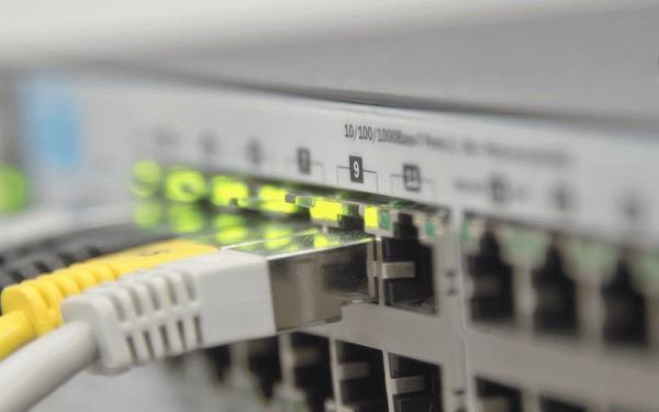 An AV Enthusiast's Guide to Home Networking