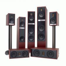 MartinLogan_Motion_i_family.jpg