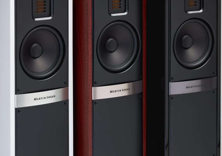 MartinLogan_Motion_i_front_badges.jpg