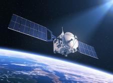 4-satellite.jpg