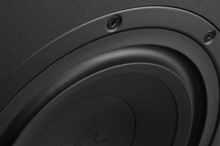 MartinLogan_Dynamo_1100X_surround.jpg