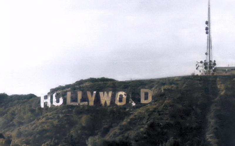 Will Hollywood Ever Be the Same?