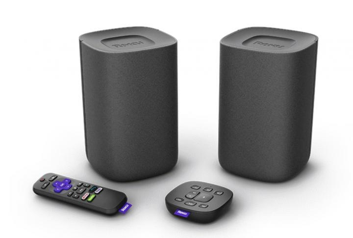 Roku_TV_Wireless_Speakers_and_Remotes.jpg