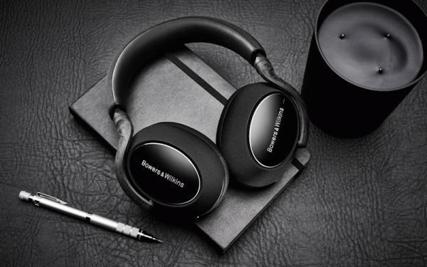 Bowers & Wilkins PX7 Over-Ear Noise-Canceling Wireless Headphone Review