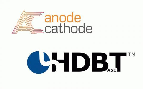 Anode Cathode Joins HDBaseT Alliance