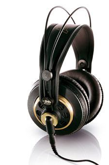 AKG_k240_Studio_headphones_review.jpg