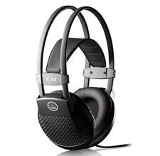 AKG_k44_headphone_review.jpg