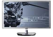 AOC-i2353Ph-LED-computer-monitor-review-art-small.jpg
