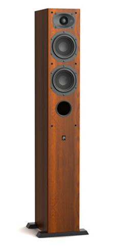 Aperion-Audio-Intimus-4T-floorstanding-speaker-review-cherry.jpg