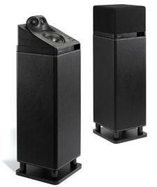Audio_Pro_LV3_floorstanding_loudspeaker_review_black.jpg