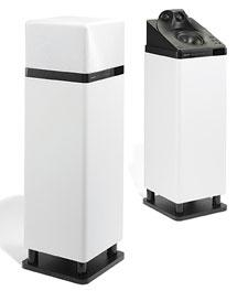Audio_Pro_LV3_floorstanding_loudspeaker_review_white.jpg