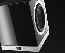 BW-DB-1-subwoofer-review-black-background.jpg