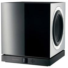 BW-DB-1-subwoofer-review-piano-black.jpg