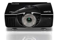 BenQ-W7000-projector-review-front-small.jpg