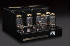 Bob_Carver_Black_Beauty_tube_amp_review.jpg