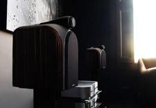 Bowers_Wilkins_PM1_bookshelf_speaker_review.jpg