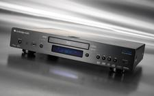 Cambridge-Audio-752BD-Universal-Player-review-silver-background.jpg