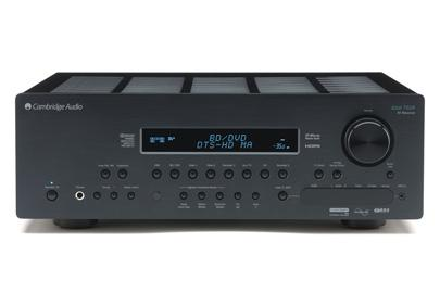 Cambridge-Audio-Azur-751R-AV-receiver-review-front.jpg