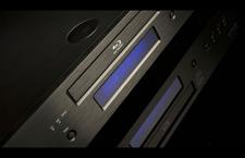 Cambridge_Audio_Azur_751BD_Blu-ray_player_review_close-up.jpg