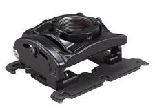 Chief-RPA-Elite-projector-mount-review-closed.jpg