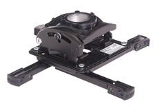 Chief-RPA-Elite-projector-mount-review-open-small.jpg