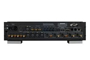 Classe-CP-800-Stereo-Preamp-Review-rear.jpg