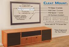 Cleat_Mount_TV_Mount_review.jpg