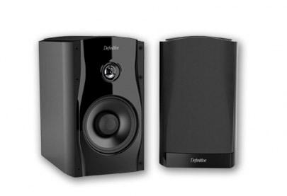 Studio Monitor Home Theater : bookshelf speaker reviews definitive technology studiomonitor 55 reviewed ~ Russianpoet.info Haus und Dekorationen