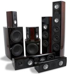 EMP-Tek-E5Bi-bookshelf-speaker-review-impression-series.jpg