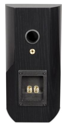 EMP-Tek-E5Bi-bookshelf-speaker-review-rear.jpg