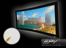 Elite-Screens-AcousticPro-4K--projector-screen-review-bridge-small.jpg