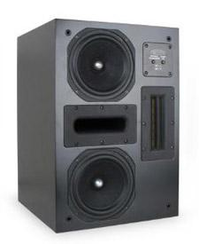 Episode-ES-HT900-LCR-6-bookshelf-speaker-review.jpg
