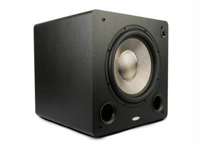 Episode-ES-SUB-12-300-MB-subwoofer-large.jpg