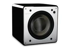 Episode-ES-SUB-CUB8-110-subwoofer-review.jpg