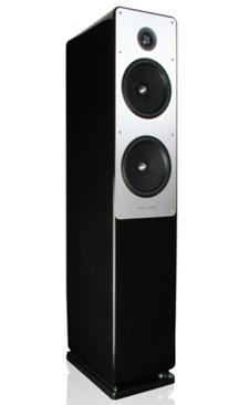 Episode_ES-700_floorstanding_speaker_review.jpg