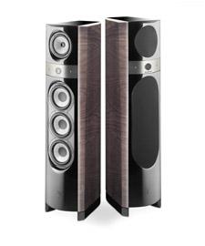 Focal-1038Be-floorstanding-speaker-review-brown.jpg